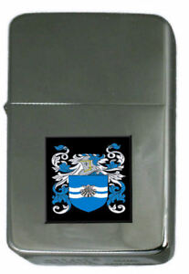 Mcdiarmid Family Crest Surname Coat Of Arms Ligther Personalised Engraved