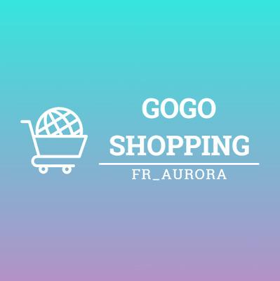 Fr_Aurora