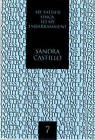 My Father Sings, to My Embarassment by Sandra M. Castillo (Paperback, 2002)