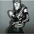 Janet Jackson - Discipline (2008)