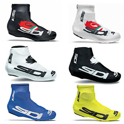 Cycling Riding Shoe Covers Bike Bicycle Windproof MTB Road Racing Shoes Covers