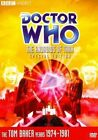 Doctor Who Androids of Tara SE 101 DVD Standard Region 1 Shippi