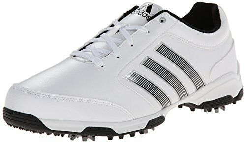adidas Golf Mens Pure 360 Lite Shoe- Pick Price reduction Cheap and beautiful fashion
