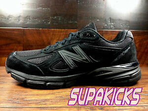 2E and 4E NO BOX NEW BALANCE Men/'s Cross Trainers  MX409PS2  NWD  D