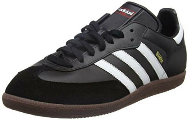 Adidas Samba Classic Shoes Trainers