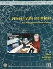 Between State and Market: Mass Privatization in Transition Economies by Raj M. Desai, Ira W. Lieberman, World Bank, Stipon S. Nestor (Paperback, 1997)