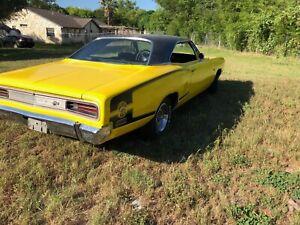 1970-Dodge-Superbee