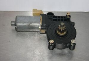 Smart-Ventana-del-motor-derecho-Bosch-0130822001