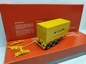 Leonard-Weiss-73037-Goppingen-trailer-20ft-contenedores-obra-de-310352