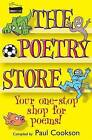 The Poetry Store by Hachette Children's Books (Paperback, 2005)