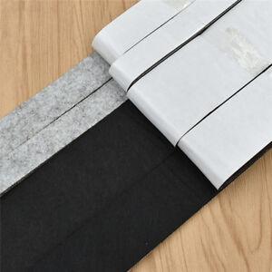 Self-Felt-Adhesive-Floor-Protector-Chair-Leg-Table-Cabinet-Sofa-Furniture-Pads
