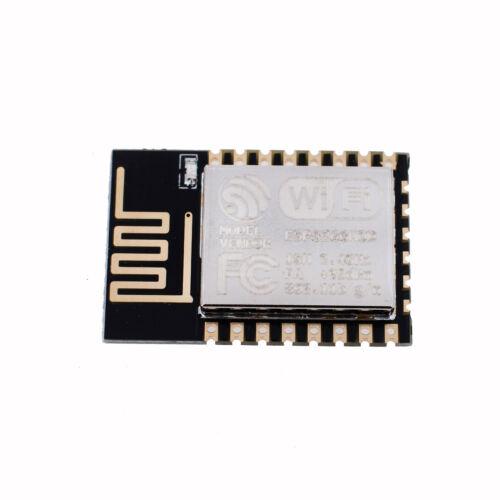 ESP8266 Esp-12E Serial Port Wireless WIFI Transceiver Board Module AP+STA