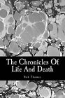 The Chronicles of Life and Death by Rob Thomas (Paperback / softback, 2011)