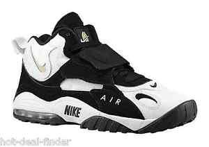 Ireland Nike Mens Air Max Speed Turf Training Shoes
