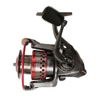 Pinnacle Fishing Producer Xt Spinning Reel 40 5.0:1 Ratio Prf40