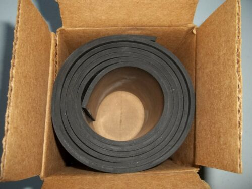Details about  /GENUINE PROMATCH CATERPILLAR URETHANE SQUEEGEE A000029096 CTA000029096 NEW