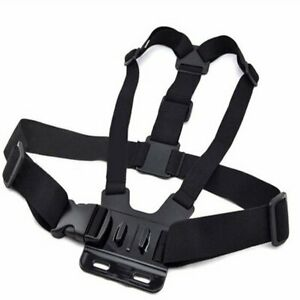 For Gopro Accessories Belt Harness Chest Strap Body Mount For GoPro Hero ZZ - Flensburg, Deutschland - For Gopro Accessories Belt Harness Chest Strap Body Mount For GoPro Hero ZZ - Flensburg, Deutschland