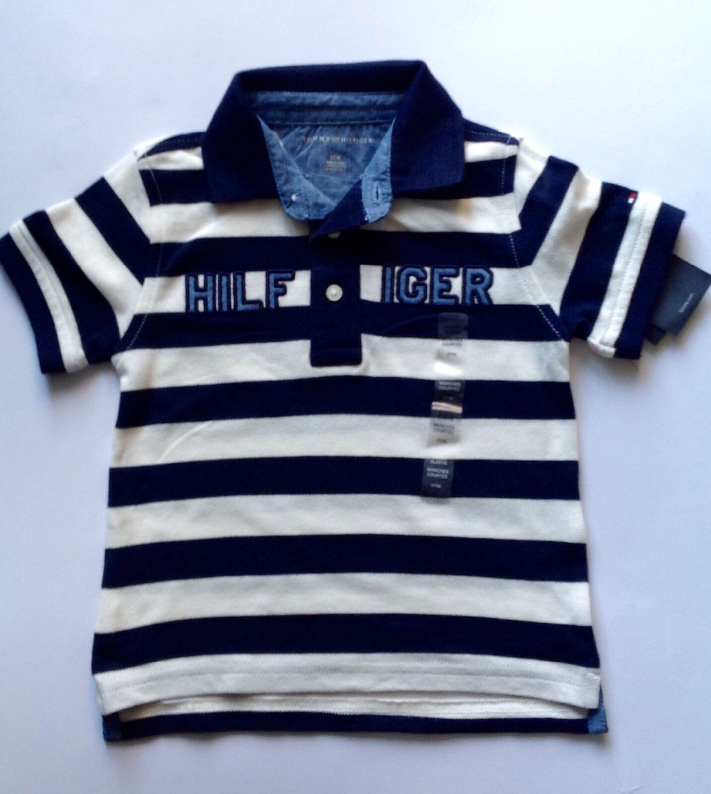 Boys Clothing 0 24 Months Clothes Shoes & Accessories Baby