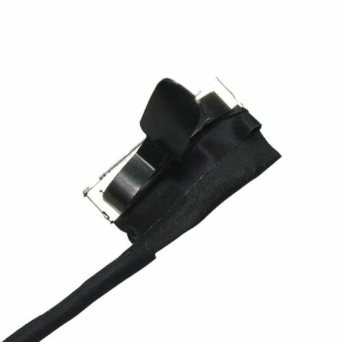 50.GM1N2.008 for Acer Aspire VX15 VX5-591G LCD Video Screen Cable DC02002QL00