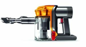 Dyson-Official-Outlet-DC43H-Refurbished-EBAY-EXCLUSIVE-1-YEAR-WARRANTY