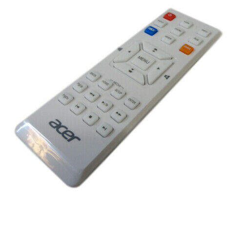 Compatible Replacement Acer /'X11/' Series Projector Remote Control