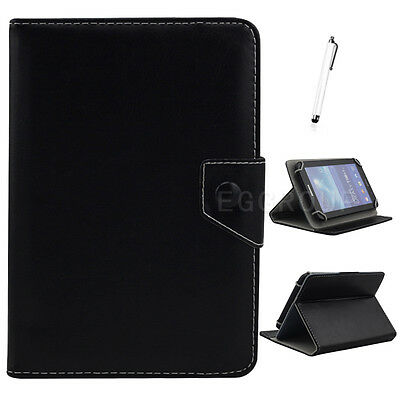 For Lenovo Tab3 7 Essential (TB3-710F/710I) Universal Lovely Leather Case Cover