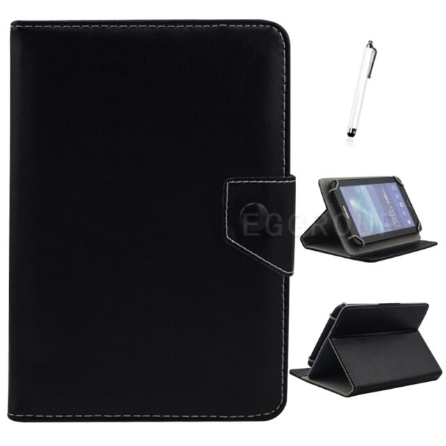 For Lenovo Tab 3 7 Essential TB3-710F 710I Tablet PU Leather Stand Case Cover
