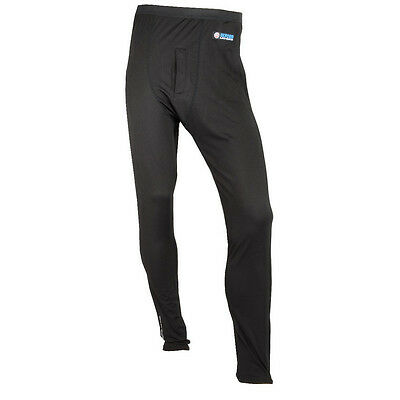 Oxford Base Layers Cool Dry Motorbike Motorcycle Trousers Ladies Pants Warm