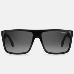 a1b54cfec852 Image is loading Sunglasses-CARRERA-5039-S-New-choose-the-colour