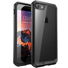 cover protettiva iphone 8