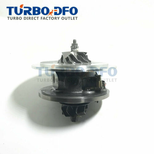 Details about  /GTA1549LY turbo CHRA core 774833 for Renault Koleos 2.0 DCi 173HP M1DK 2009