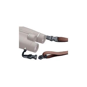 s l300 leupold gs46436 quick release binocular harness 55895 ebay