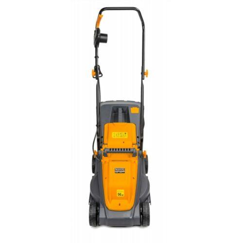 Electric lawn mower PM-KSE-2000S 2000 W 230V ~50 Hz  3100 obr//min 8.4 kg
