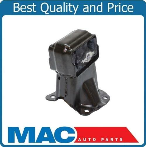 For 05-2009 Jeep Commander Grand Cherokee 4.7L Front Left Engine Mount 100/% New