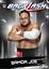 DIGITAL-CARD-WWE-Slam-Backlash-2018-base-cards-YOU-PICK-FROM-LIST 縮圖 32