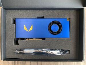 AMD-Radeon-Vega-Frontier-Edition-16gb-hbm2-Grafikkarte-GPU