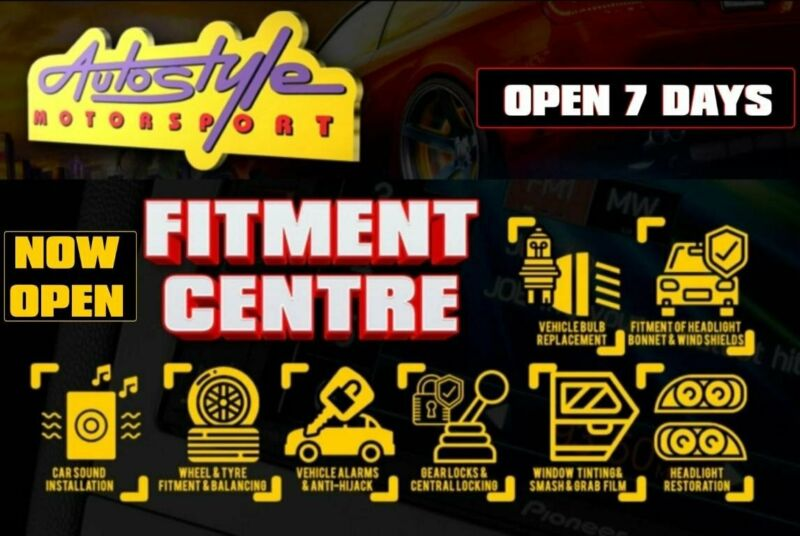 Supply and affordable fitment offered 7 days a week. Globes, LED lights, fogs, spotlights,  zenon x