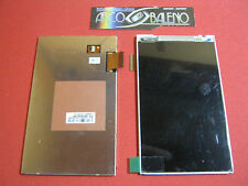 Kit DISPLAY LCD MONITOR PER HTC HD2 LEO T8585 Per Touchscreen a incastro Plug