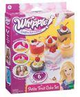 Whipple Petite Fruit Cake Set From Mr Toys Toyworld