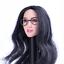 1-6-scale-round-eye-glasses-fashion-classic-for-man-women-hot-toys-phicen-USA thumbnail 3