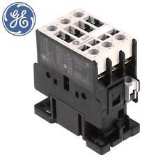GE GENERAL ELECTRIC b05-140 Überstromauslöser 10-14A Schraubanschluss MT03P