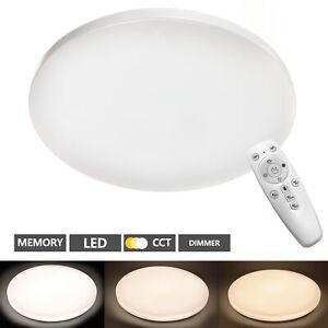 Deckenlampe-Schlafzimmer-LED-mit-Fernbedienung-48W-Deckenleuchte-Dimmbar-CCT