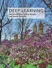 Deep Learning by Yoshua Bengio (Hardback, 2017)