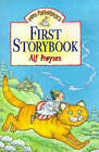Mrs Pepperpot's First Storybook by Alf Proysen (Hardback, 1998)