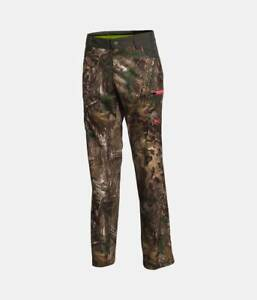 1383134bd6dd6 Image is loading Under-Armour-Scent-Control-Early-Season-Speed-Freek-