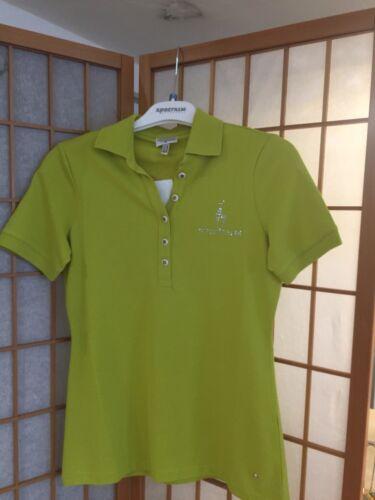 Shank Poloshirt Sportalm Pique´ Qualität In Kitzbühel 40 Größe w5xqTaE