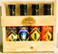 Hot-Sauce-Gift-Set-Ghost-Pepper-Habanero-Chili-Sauce-Package-Deal-Wicked-Tickle