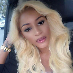 Lace-front-wig-human-hair-blonde-remy-brazilian-body-wave-pre-plucked-baby-hair