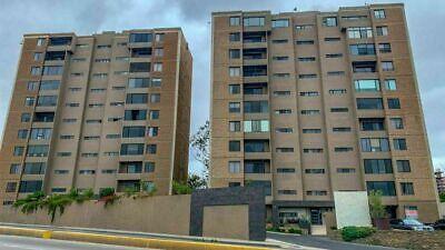 Se renta departamento amueblado en Torre Paraíso Campestre, Tijuana PMR-1330