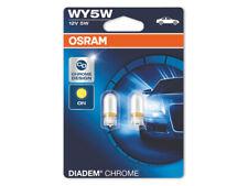 P21W BULB OSRAM OSR7456R-02B